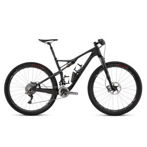 Specialized Epic S Wroks World Cup