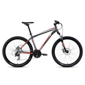 Specialized HR Disc SE 26