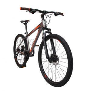 دوچرخه کوهستان اسکورپیون Kalahari 1 650 سایز 27.5