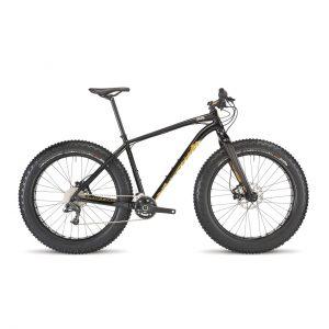 دوچرخه کوهستان اسپشیالایزد Fatboy