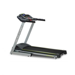 Treadmil Model OR-1340CAS