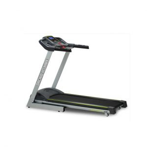 Treadmil Model OR-1341CAS