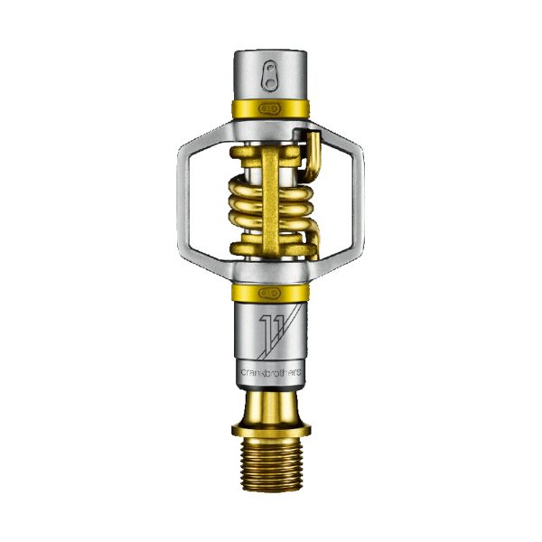 -244885-eggbeater_11_gold