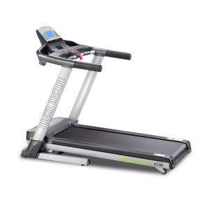 Treadmil Model OR-5130CA