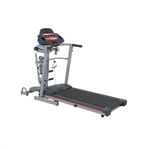 Treadmil Model CX6-4Fun