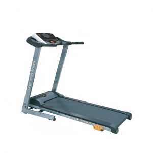 Treadmil model RX5-EB