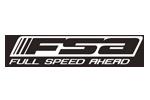 fsa-1