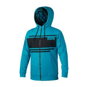 iXS Adventure Trail Hoody