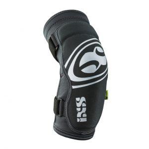 IXS Carve EVO elbow guard