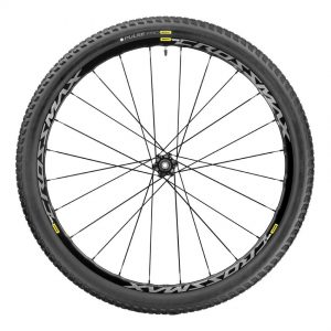 Mavic Crossmax Elite 27.5 WTS 2.25