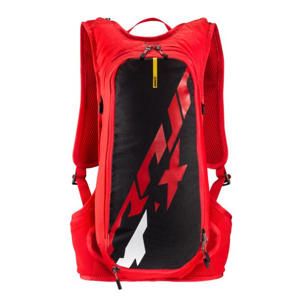Crossmax Hydropack-red