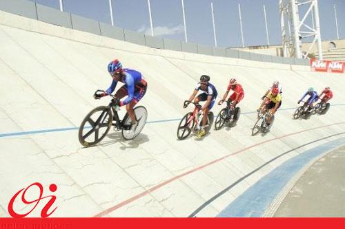 نگاهی به تاریخچه دوچرخه سواری در ایران و جهان