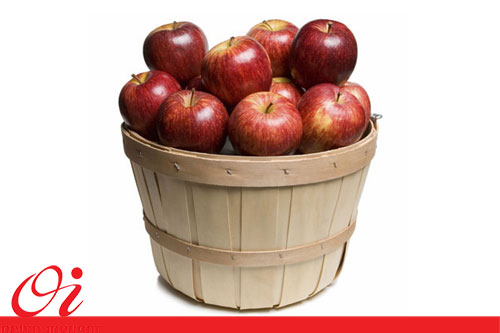 خواص درمانی یک میوه بهشتی، سیب