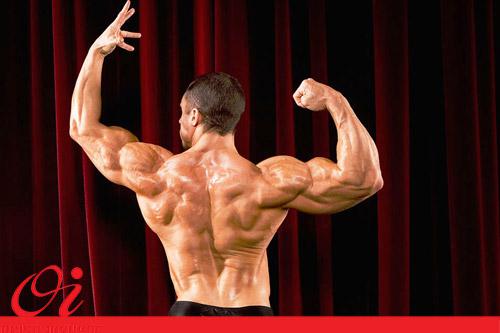 تفاوت بدنسازی و تمرین قدرتی