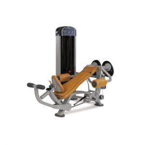 دستگاه قفسه سینه شیب دار پاناتا XpLux مدل1XPL040