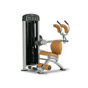 دستگاه عضلات بالای شکم ثابت پاناتا XpLux مدل 1XPL065