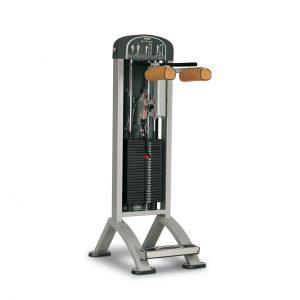 دستگاه ساق پا ایستاده پاناتا XpLux مدل1XPL089