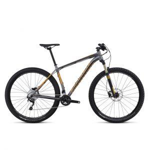 دوچرخه کوهستان اسپشیالایزد Crave Comp 29