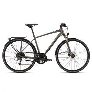 دوچرخه اسپشیالایزد Crossover Disk