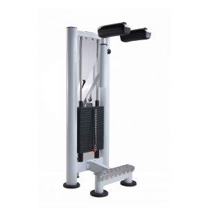 دستگاه ساق پا ایستاده پاناتا مدل 1SC089