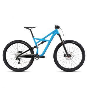 دوچرخه کوهستان اسپشیالایزد Enduro Comp 29