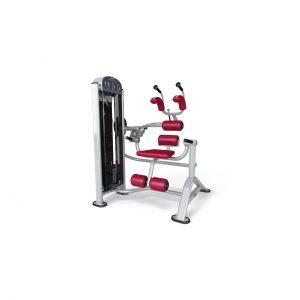 دستگاه شکم متحرک پاناتا FitEvo مدل1FE067
