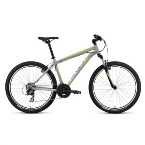 دوچرخه اسپشیالایزد HR V 26