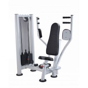 دستگاه قفسه سینه پاناتا Pectoral Machine