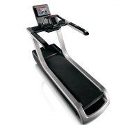 Platinum- Treadmill