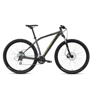 دوچرخه کوهستان اسپشیالایزد Rokkhopper 29