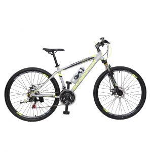 دوچرخه کوهستان اسکورپیون Colorado 1 650