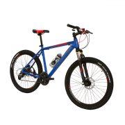 Scorpion-RS260-Blue-2