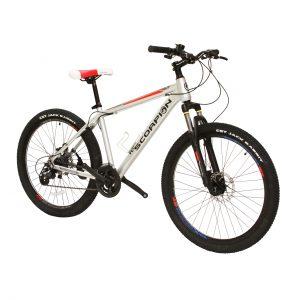 دوچرخه کوهستان اسکورپبون محصول 2017