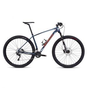 دوچرخه کوهستان اسپشیالایزد Stumpjumper HT Co