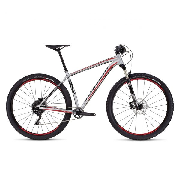 Specialized-Crave-Expert-29