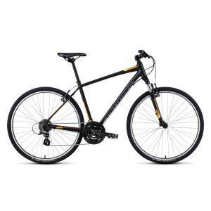 دوچرخه شهری اسپشیالایزد Crosstrail سایز 28