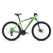 Specialized-Pitch-650B-Green