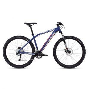 دوچرخه کوهستان اسپشیالایزد Pitch Sport