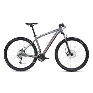 دوچرخه اسپشیالایزد RH 29