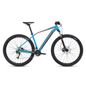 دوچرخه اسپشیالایزد RH Comp 29