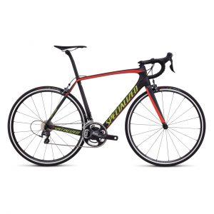 دوچرخه جاده اسپشیالایزد مدل Tarmac Expert سایز 28