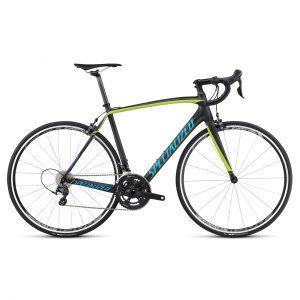 دوچرخه اسپشیالایزد Tarmac Comp CEN