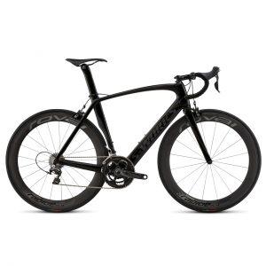دوچرخه اسپشیالایزد Venge S Works