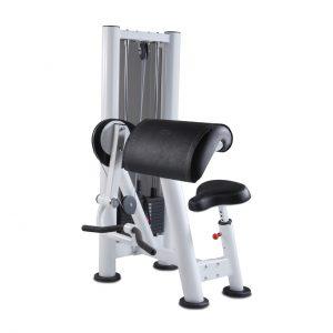دستگاه جلو بازو لاری پاناتا مدل 1SC051