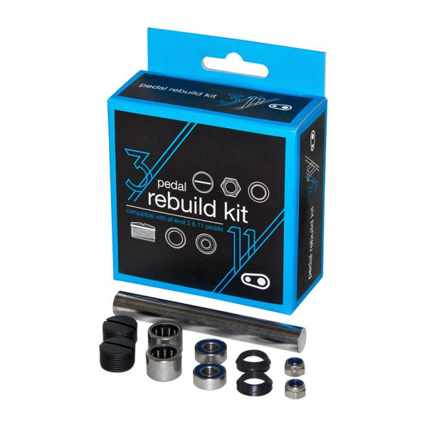 -244990-rebuilds-3-11