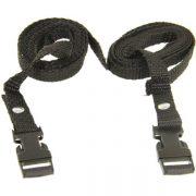 -248608-Saris-Wheel-Straps