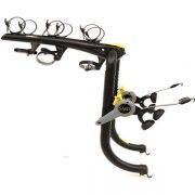 -248934-SARIS-RS-3-Bike-2
