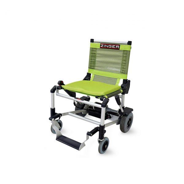 Dk-City-wheelchair-Zinger