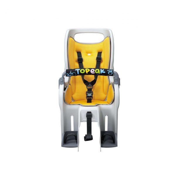 Topeak-Baby-Seat-II