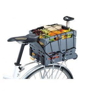 کش مخصوص سبد دوچرخه برند تاپیک